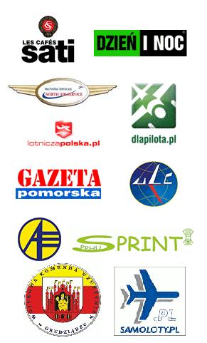 PartnerzySponsorzy